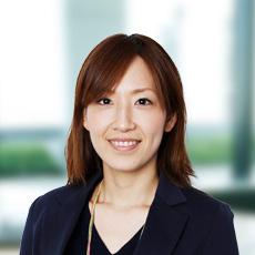 米本 奈緒子